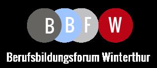 Berufsbildungsforum Winterthur
